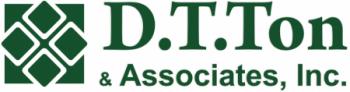 D.T. Ton & Associates